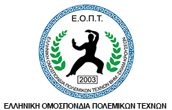 eopt-logo