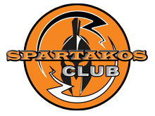 Spartakos Club | Martial Arts & Fitness Club