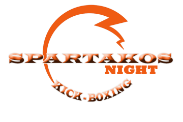 SpartaKos Night